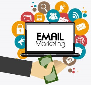 Nine Reasons Why Email Marketing Is So Important
