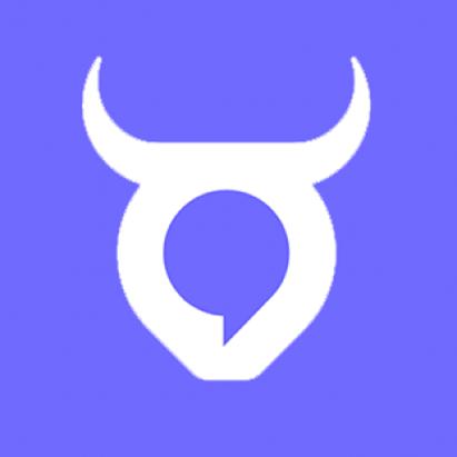 Matador Blog