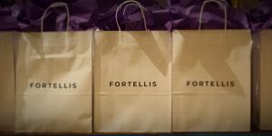Fortellis (dev) day Steals the Show in NYC